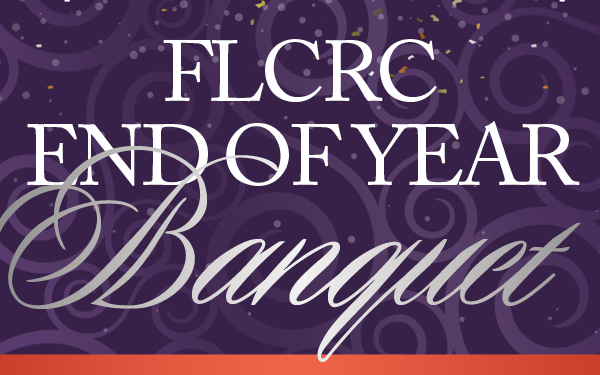 1245-18-FLCRC.Banquet.Email.Graphic-v4-WEB